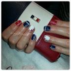 Best Nails - Gel polish pictures