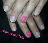 Best Nails - Gel polish picture