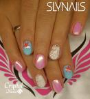 Best Nails - Gellak
