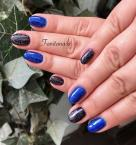 Best Nails - Effinek