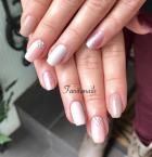 Best Nails - Esztinek