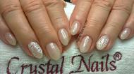 Trendy Nails by Edit