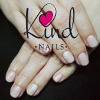 Best Nails - Géllakk