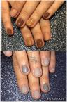 Best Nails - Matt