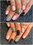 Best Nails - Pasztel