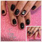 Best Nails - Cica