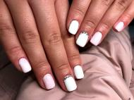 Best Nails - img7570