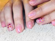 Best Nails - img7795
