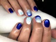 Best Nails - img7358