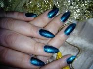 Best Nails - Kek
