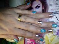 Best Nails - Meli