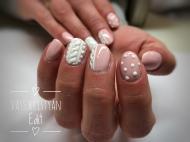 Best Nails - Gél lekk