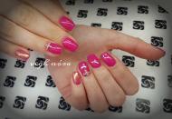 Cuki pink