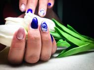 Best Nails - img9142