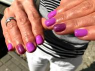 Best Nails - img0445