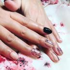 Best Nails - img9026