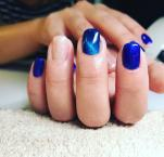Best Nails - img0169