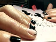 Best Nails - img0210