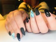 Best Nails - img9440