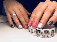 Best Nails - img0111