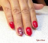 Best Nails - krikszkraksz