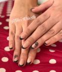 Best Nails - Francia másképp