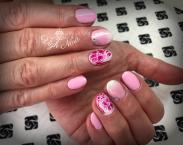 Best Nails - Viragos
