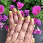 Best Nails - Reninek