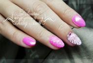 Best Nails - 361