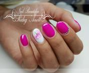 Best Nails - 364