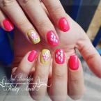 Best Nails - 367