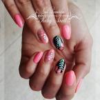 Best Nails - 369