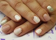 Best Nails - Gél lakk