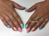 Best Nails - 029