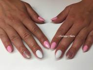 Best Nails - 043