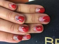 Best Nails - Gella festve