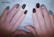 Best Nails - macik