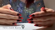 Best Nails - Tökéletes színátmenet