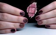 Best Nails - Őszies