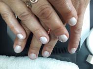 Best Nails - Problémás körömre elegancia