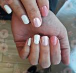 Best Nails - Rózsaszín kedvelő