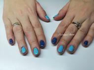 Best Nails - 184