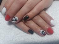 Best Nails - Kutyus