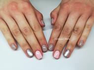 Best Nails - 208