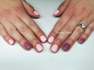 Best Nails - 209