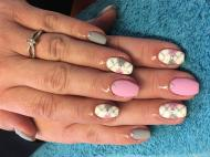 Best Nails - Gellac
