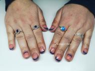 Best Nails - 257