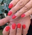Best Nails - Icunak
