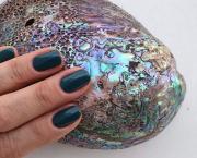 Best Nails - GelLakk
