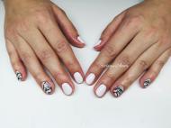 Best Nails - 280
